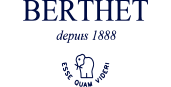 BERTHET(ベルテ) 公式サイト|フランス製高級時計